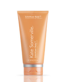 Kate Somerville ExfoliKate Body