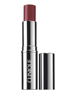 Clinique Blushwear Cream Stick