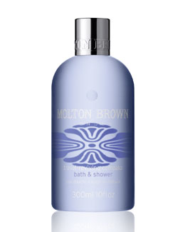 Molton Brown Travel Reviving Cempaka Bath & Shower