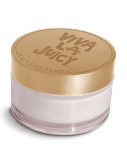 Juicy Couture Viva La Juicy Body Creme