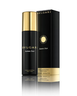 Bvlgari Jasmine Noir Body Lotion