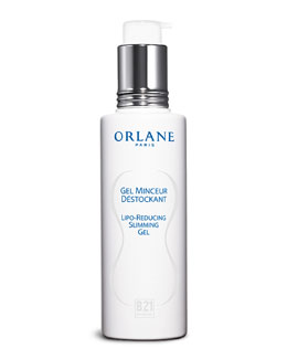 Orlane Lipo-Reducing Slimming Gel