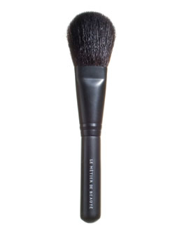 Le Metier de Beaute Blush Brush