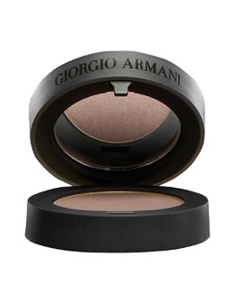 Giorgio Armani Eye Shadow