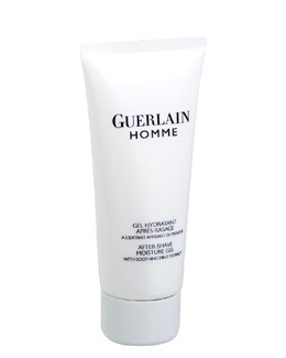 Guerlain Guerlain Homme After Shave Gel