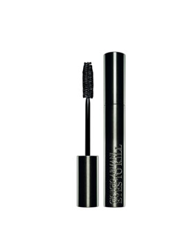 Armani Beauty Eyes to Kill Mascara