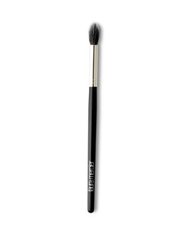 Laura Mercier Gilded Garden Finishing Eye Brush