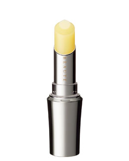 Cl? de Peau Beaut? Lip Contour Treatment (Soin Levres)