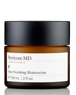 Perricone MD Face Finishing Moisturizer <b>NM Beauty Award Finalist 2012!</b>