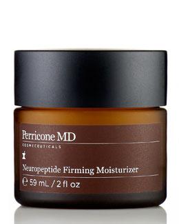 Perricone MD Neuropeptide Firming Moisturizer