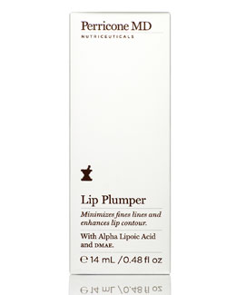 Perricone MD Lip Plumper