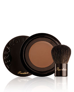 Guerlain Terracotta Mineral Loose Powder