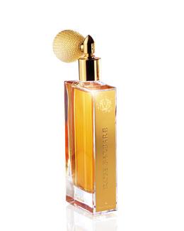 Guerlain L'Art et la Matiere, Rose Barbare Eau de Parfum