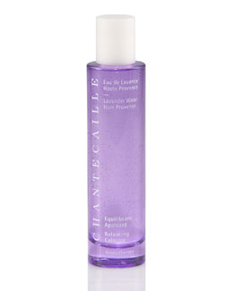 Chantecaille Lavender Flower Water