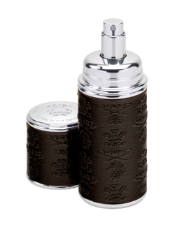 CREED Chocolate Atomizer