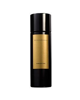 Donna Karan Beauty Signature Eau de Parfum