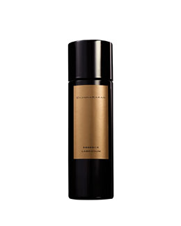 Donna Karan Beauty Essence Labdanum Eau de Toilette
