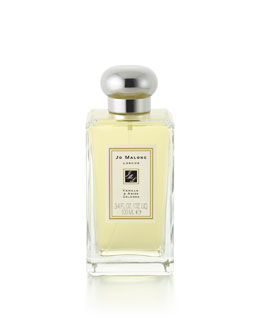 Jo Malone London Vanilla & Anise Cologne, 3.4oz