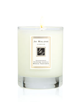 Jo Malone London Grapefruit Travel Candle