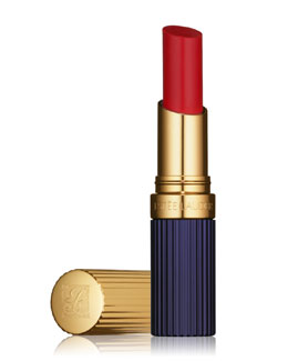 Estee Lauder Double Wear Lipstick