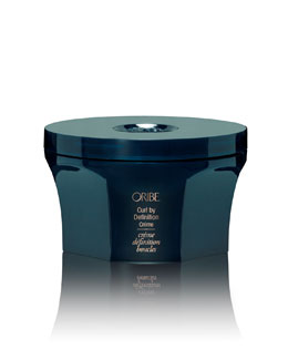 Oribe Curl by Definition