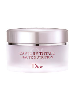 Dior Beauty Capture Totale Haute Nutrition Body Concentrate