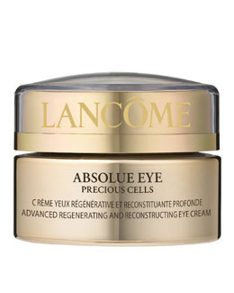 Lancome Absolue Precious Cells Eye