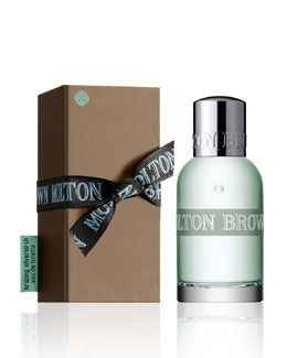 Molton Brown Bracing Silverbirch EDT