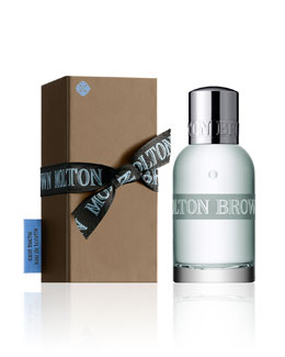 Molton Brown Cool Buchu EDT