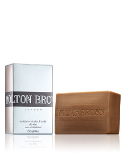 Molton Brown Moisture-Rich Aloe and Karite Ultrabar