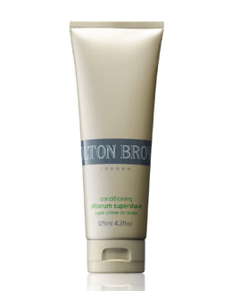 Molton Brown Conditioning Supershave
