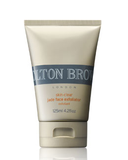 Molton Brown Skin Clearing Exfoliator