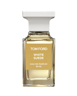 Tom Ford Fragrance Private Blend White Suede Eau de Parfum Spray