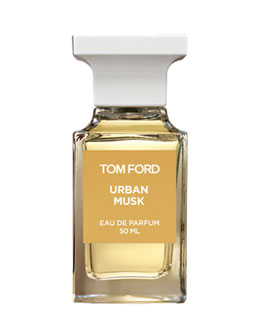 Tom Ford Fragrance Private Blend Urban Musk Eau de Parfum Spray