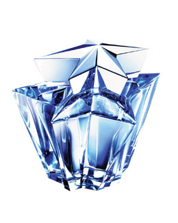 Thierry Mugler Parfums Angel Etoile Star Collection