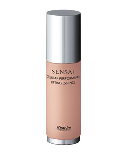 Kanebo Sensai Collection Lifting Essence