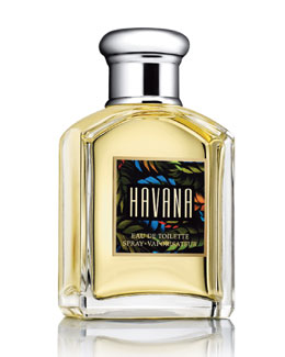 Aramis Havana Cologne Spray