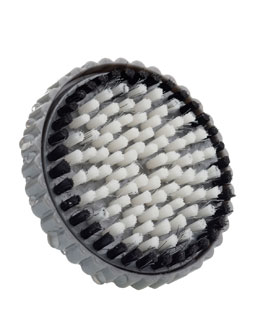 Clarisonic Replacement Brush Head, Body