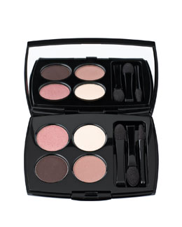 Lancome Color Design Quad