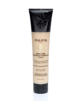 Philip B White Truffle Nourishing & Conditioning Creme