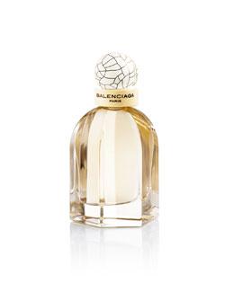 Balenciaga Paris Eau De Parfum, 1.7 oz.