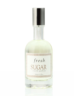 Fresh Sugar Eau de Parfum, 1 oz.