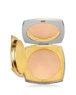 Estee Lauder Re-Nutriv Intensive Comfort Pressed Powder