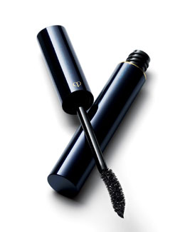 Cl? de Peau Beaut? The Mascara