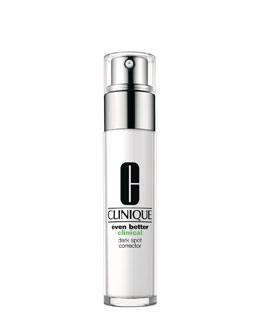 Clinique Even Better Clinical Dark Spot Corrector <b>NM Beauty Award Winner 2011!</b>