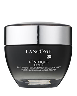 Lancome Genifique Repair Youth Activating Cream