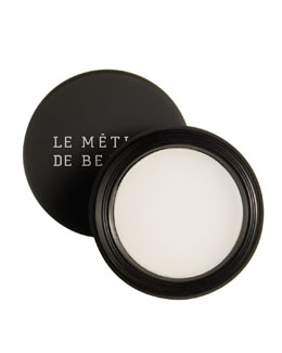 Le Metier de Beaute Magic Lustre Creme