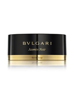 Bvlgari Jasmine Noir Perfumed Soap