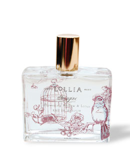 Lollia Imagine Eau de Parfum