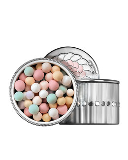 Guerlain Meteorites Pearls <b>NM Beauty Award Finalist 2014</b>